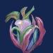 Flora_Study.jpg
